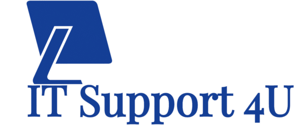 itsupport4u | IT Support Wicklow