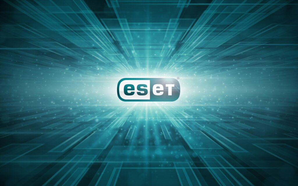 Eset Internet Security for Business remote working