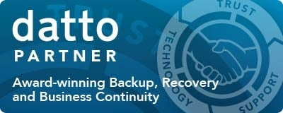 IT support for solicitors Datto Partner