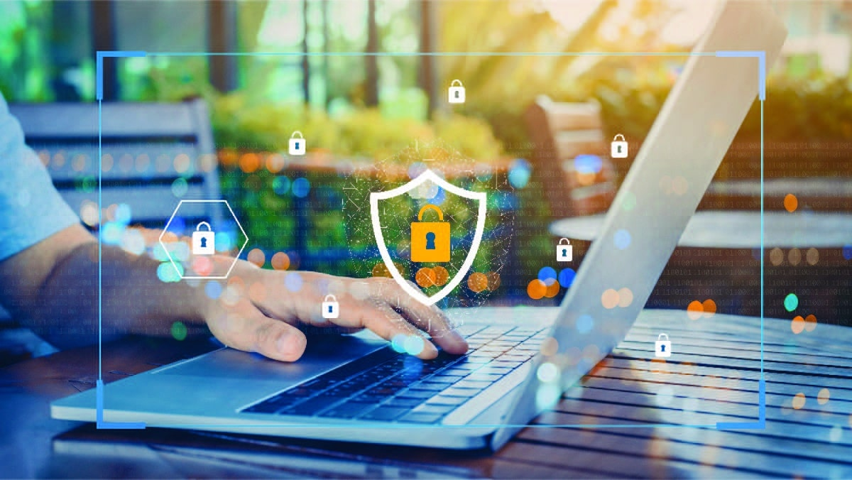 2021 IT security threats to your business