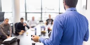 2021 IT security threats to your business Staff Training