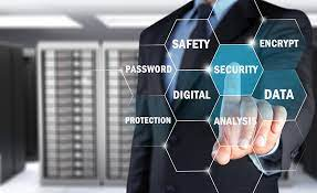 2021 IT security threats to your business Security